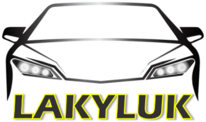 LAKYLUK SRL