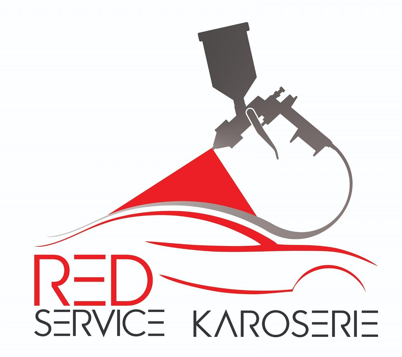 RED SERVICE KAROSERIE SRL