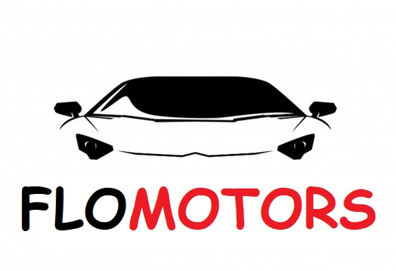 FLOMOTORS - SERVICE AUTO SUCEAVA