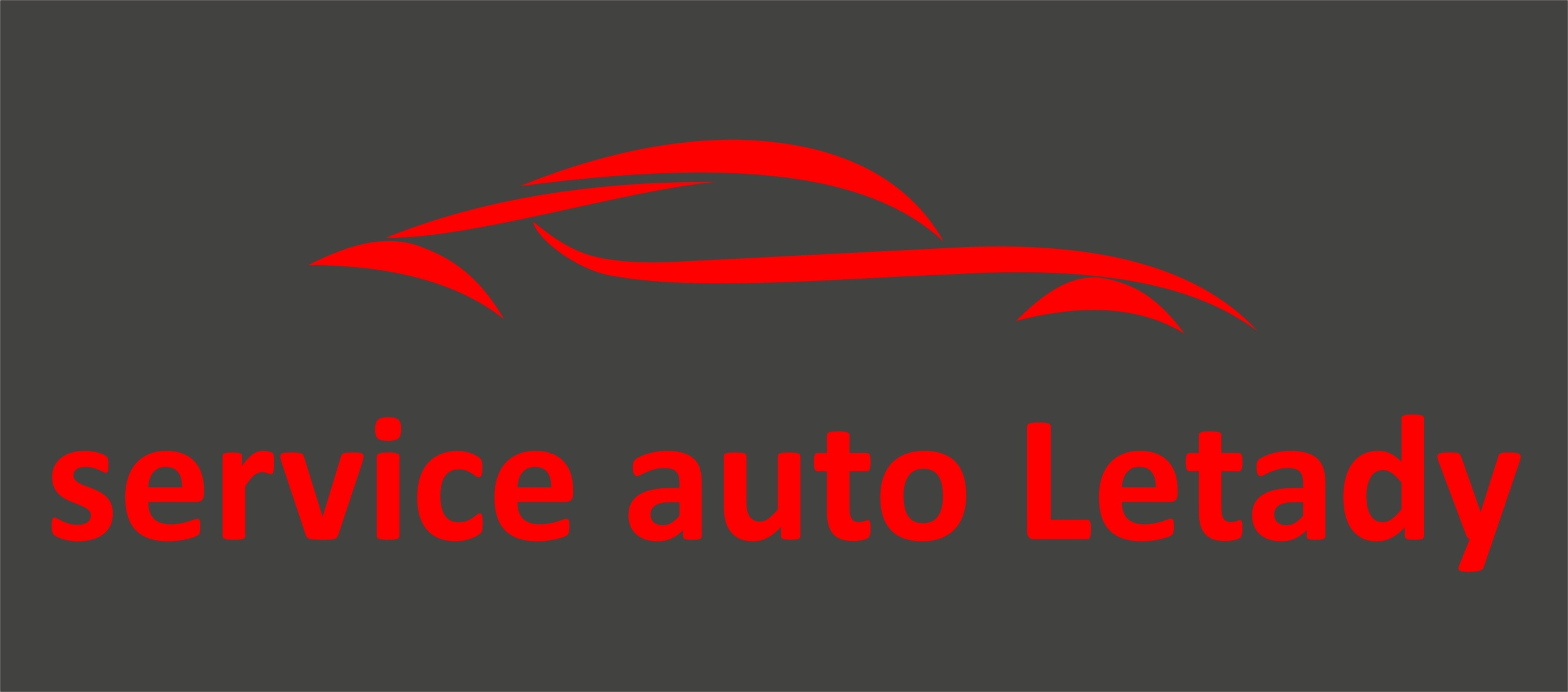 LETADY - SERVICE AUTO - VOPSITORIE TINICHIGERIE MARAMURES