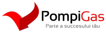 POMPIGAS SRL