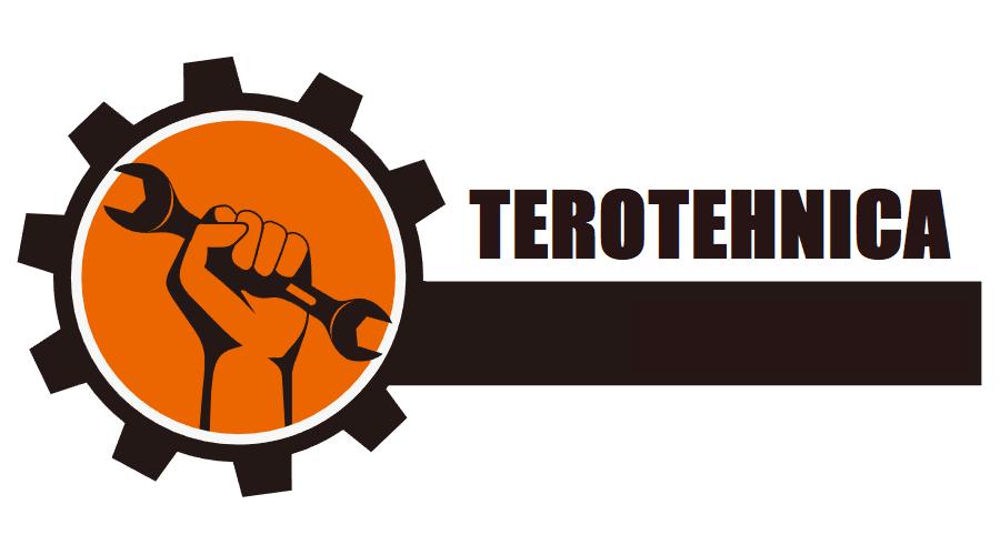 TEROTEHNICA - SERVICE UTILAJE DE CONSTRUCTIE SI AGRICOLE
