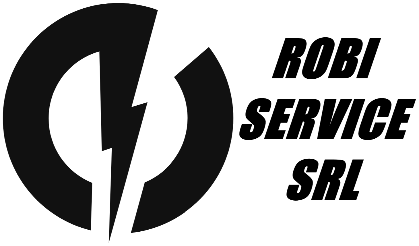 ROBI SERVICE SRL
