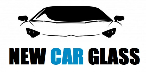 NEW CAR GLASS - CENTRU PARBRIZE CONSTANȚA