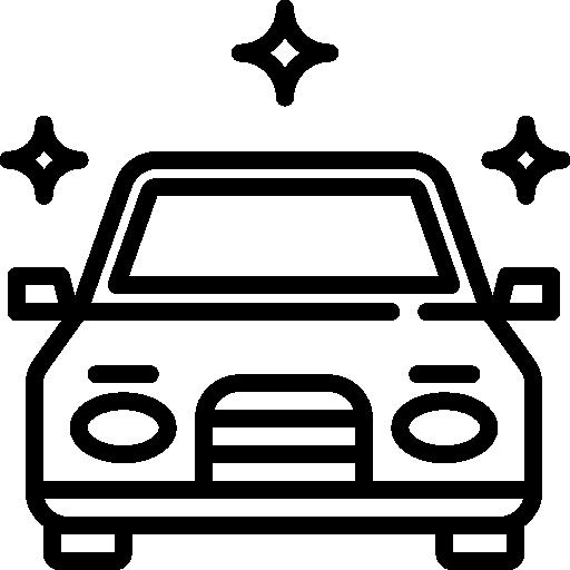 Parbrize auto