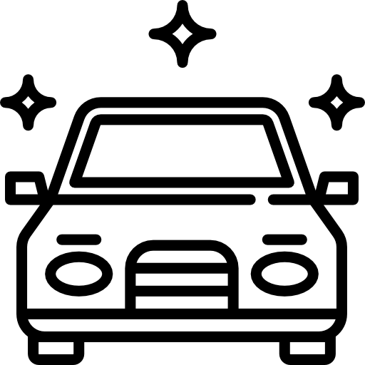 Vanzari auto noi