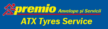 ATX Tyres Service